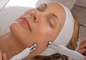 tretmani lica - miolift
